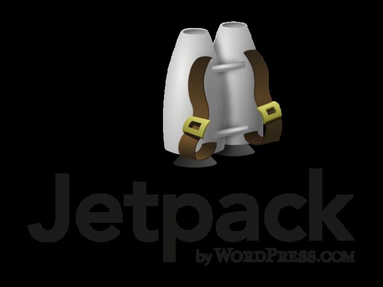 jetpack-logo1