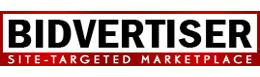bidvertiser_logo
