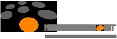 mochahost_logo