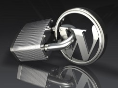 Great WordPress plugins