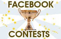 fbcontests